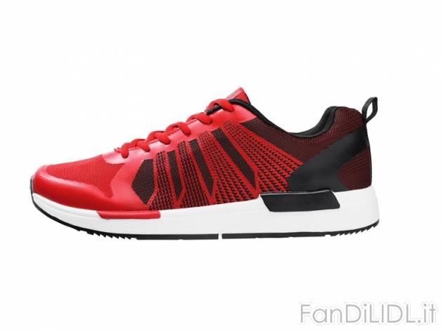 Lidl Adidas Black Adidas Lidl Lidl Adidas Friday Black Sneakers Sneakers Friday nqgwCYdB